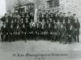 1932 - 60 Jahre Männergesangverein