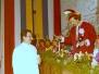 1980 - MGV Fastnacht