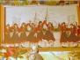 1981 - MGV Fastnacht