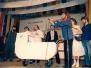 1985 - Fastnacht MGV