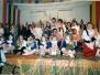 1986 - MGV Fastnacht