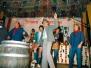 1987 - Fastnacht MGV