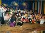 1989 - Fastnacht MGV