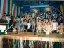 1990 - MGV Fastnacht