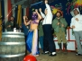 1992 - Fastnacht MGV
