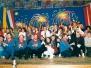 1993 - Fastnacht MGV