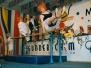 1994 - Fastnacht MGV