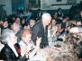 1996 - Fastnacht MGV