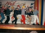 1998 - Fastnacht MGV