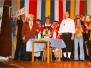 2001 - Fastnacht MGV