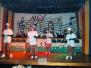 2002 - Fastnacht MGV