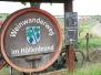 2013 - Weinwandern im Höllenbrand