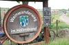 weinwandern-gundersheim-2013-139