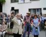 Eröffnung Rotweinkerb 2014