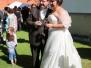 2014 Hochzeit Silke - Sascha