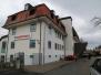 2018 - Chorwochenende Neustadt